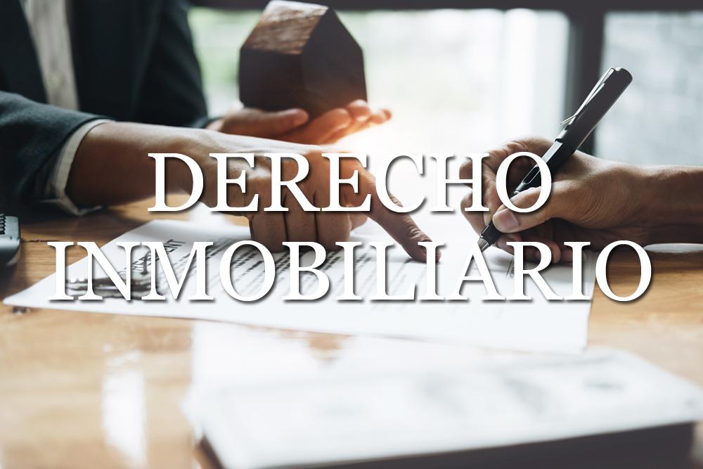 abogados de derecho inmobiliario en Panamá