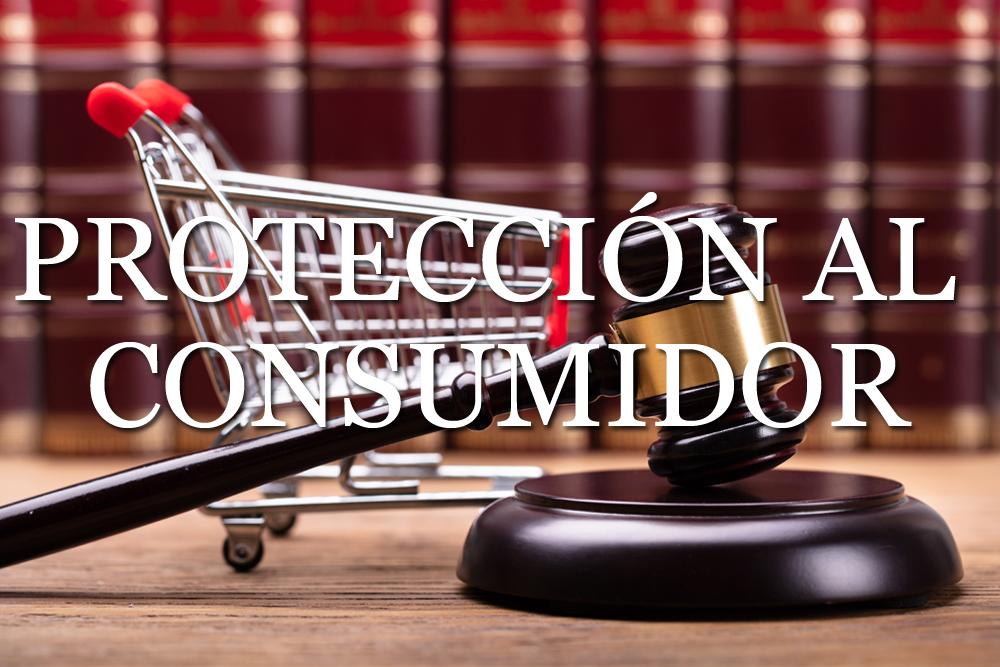 Abogados de protección al consumidor Panamá