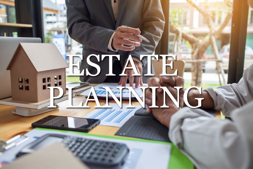Estate planning lawyers in Panama