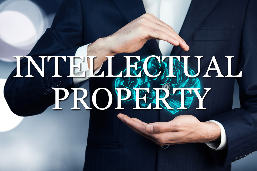 Intellectual property lawyers in Panama