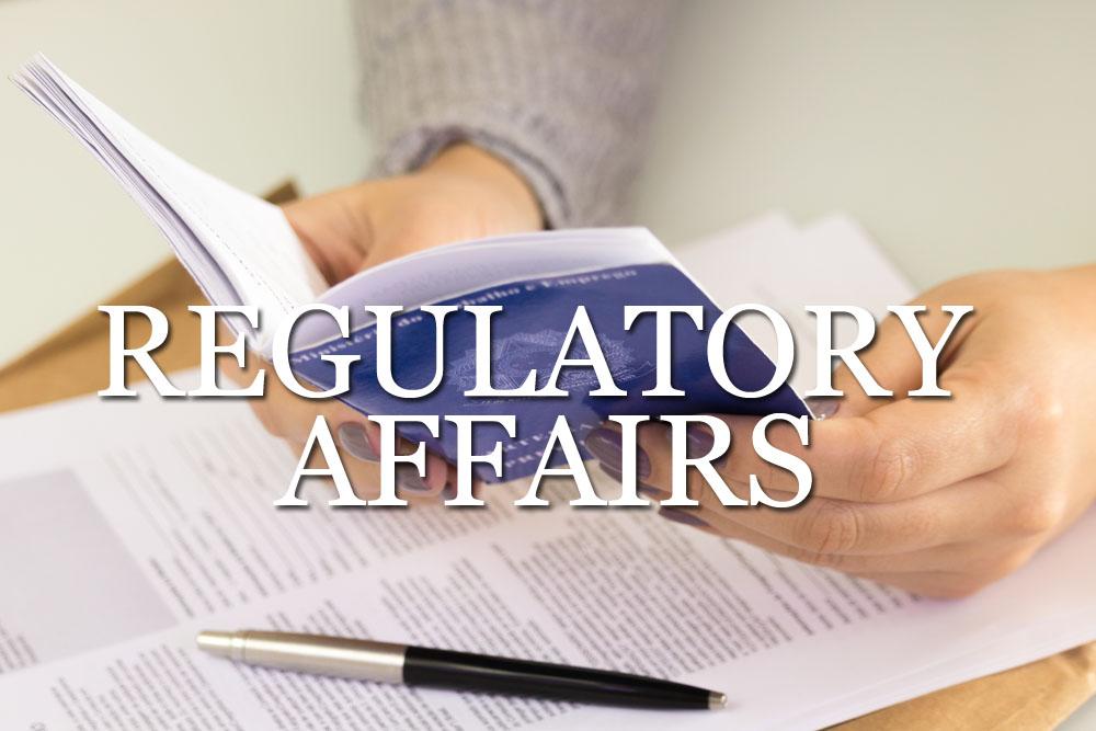 Panamá regulatory affairs lawyers